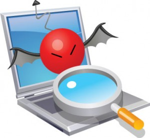 Learn More About Checking Your Computer For Errors With Free Computer Maintenance