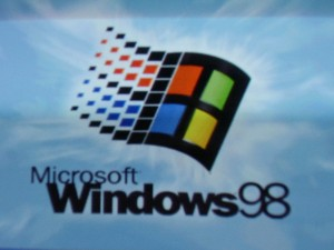 Learn About How To Properly Install the Windows 98 Operating System With Free Computer Maintenance