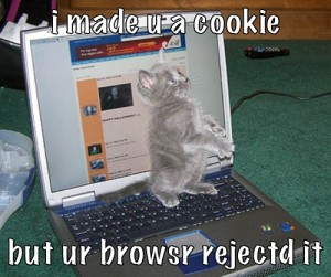 Learn About Cookies With Free Computer Maintenance