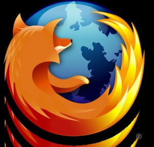 Learn About Tips And Tricks For Firefox with Free Computer Maintenance