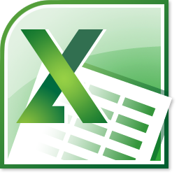 Learn About Tips And Tricks For Microsoft Office Excel 2010 With Free Computer Maintenance