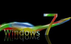 How To Optimize Windows 7  with Free Computer Maintenance