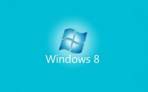 Windows 8 Start-Up Time Will Be Faster Than Windows 7 and Windows Vista