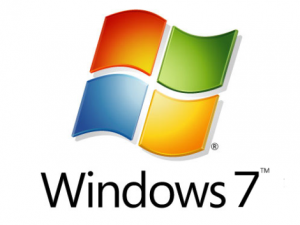 Ultimate List of Windows 7 Tips, Tricks, Tweaks & Hacks