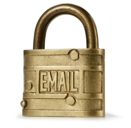 How To Stay Safe When Using Email
