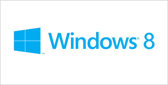 Windows 8 will make my PC faster