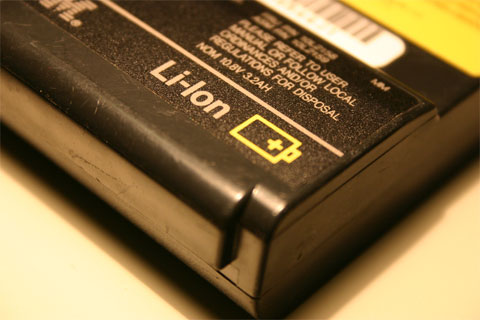 How to troubleshoot laptop battery problems