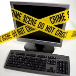 protect yourself from internet crimes